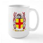 Merino Large Mug
