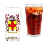 Merino Drinking Glass