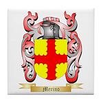 Merino Tile Coaster
