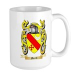Merill Large Mug