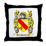 Merill Throw Pillow