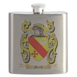 Merill Flask