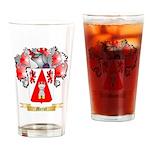 Meriet Drinking Glass