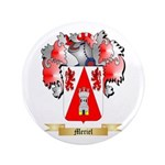 Meriel Button