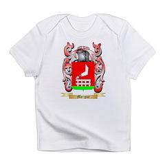 Mergue Infant T-Shirt