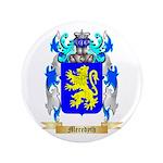 Meredyth Button