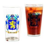 Meredyth Drinking Glass