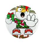 Whoa, whoa, Merry Christmas emoji 3.5