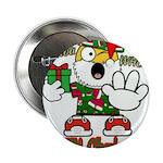 Whoa, whoa, Merry Christmas emoji 2.25