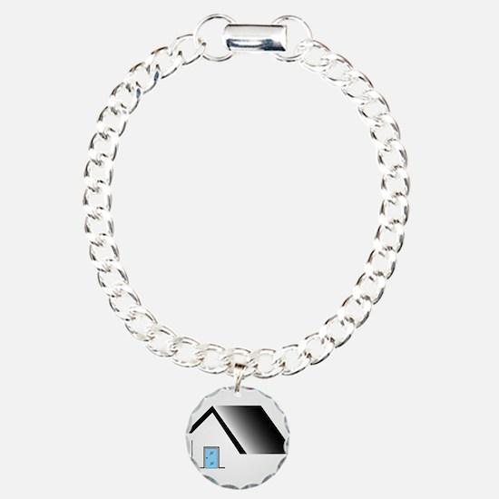 Cute Accessible Bracelet
