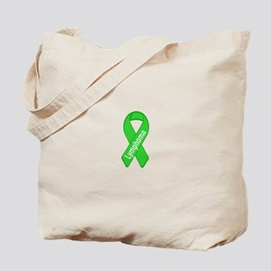 Lymphoma Tote Bag