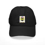 Mercier Black Cap
