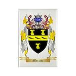 Mercier Rectangle Magnet (10 pack)