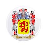 Merchiston Button