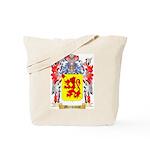 Merchiston Tote Bag