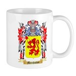 Merchiston Mug