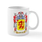 Merch Mug