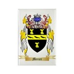 Mercer Rectangle Magnet (100 pack)