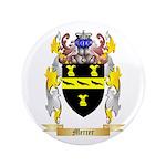 Mercer Button