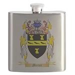 Mercer Flask