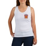 Mercado Women's Tank Top