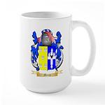 Meraz Large Mug