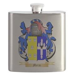 Meraz Flask