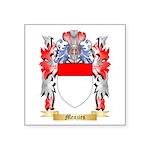 Menzies Square Sticker 3