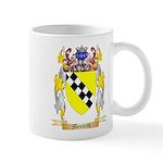 Menteith Mug