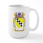 Menteith Large Mug