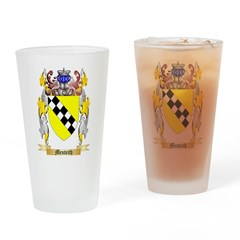 Menteith Drinking Glass
