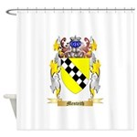 Menteith Shower Curtain