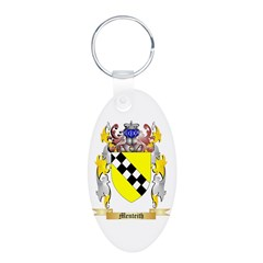 Menteith Keychains