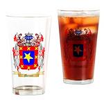 Menoni Drinking Glass