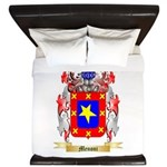 Menoni King Duvet