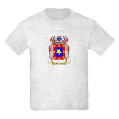Menjaud T-Shirt