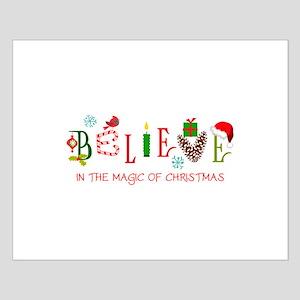 Magic Of Christmas Posters
