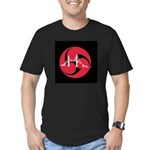 Taiko Community T-Shirt
