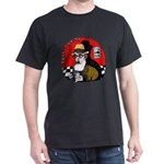 Hearty Coffee T-Shirt