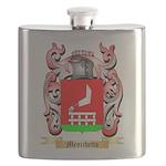 Menichetto Flask