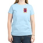 Menicacci Women's Light T-Shirt