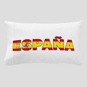 Espana Pillow Case
