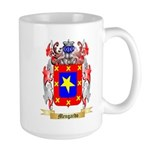 Mengardo Large Mug