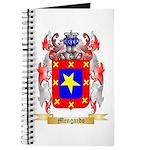 Mengardo Journal
