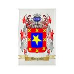 Mengardi Rectangle Magnet (100 pack)