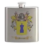 Meneses Flask