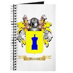 Meneses Journal