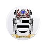 Menescal Button