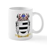 Menescal Mug