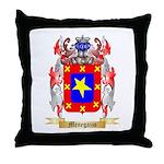 Menegazzo Throw Pillow